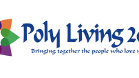 Poly Living 2013 Presentation List