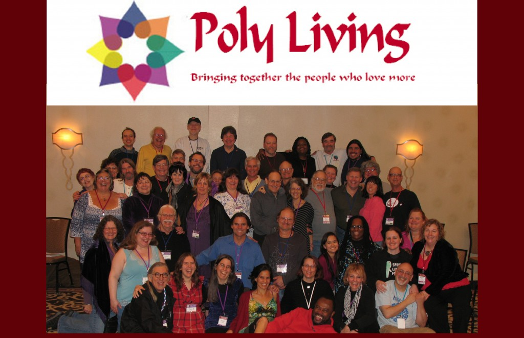 PolyLiving Banner